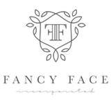 Fancy Face Inc.