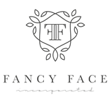 Fancy Face Inc.