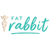 Fat Rabbit Catering