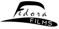 Fedora Films
