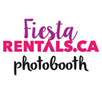 Fiesta Rentals Photo Booth