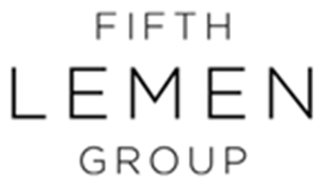 Fifth Element Group