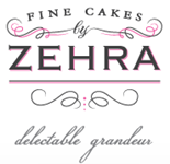 Fine Cakes By Zehra