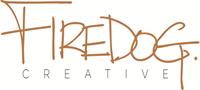 FireDog Creative