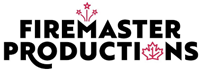 Firemaster Productions