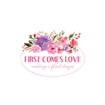 First Comes Love Weddings & Floral Designs