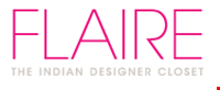 Flaire Designer Clothing