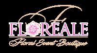 Floreale Floral Event Boutique