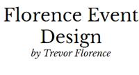 Florence Event Design