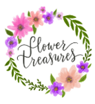 Flower Treasures