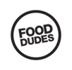 Logo of Food Dudes