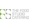 Food Studio Catering