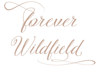 Forever Wildfield