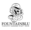 Logo of Fountainblu
