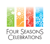 Four Seasons Celebrations
