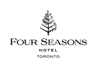 Four Seasons Hotel Toronto