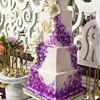 Save 25% On Our Dessert Table Package