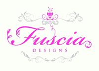 Fuscia Designs