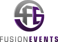 Fusion Events