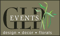 GLP Event Décor & Florals