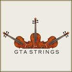 GTA Strings