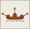 GTA Strings