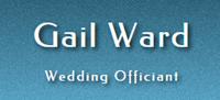 Gail Ward Weddings