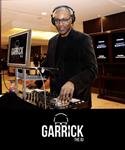 Garrick the DJ