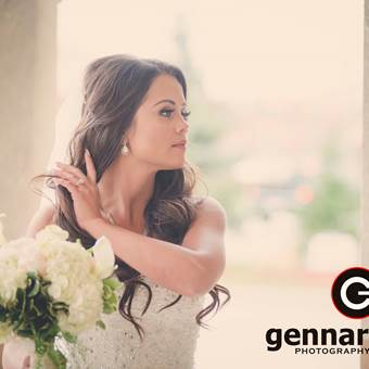 Gennarino.ca Photography