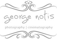 George Notis Photography