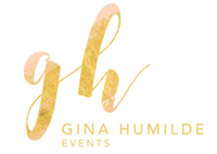 Gina Humilde Events