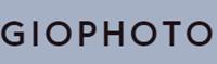 Giophoto Imaging
