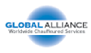 Global Alliance