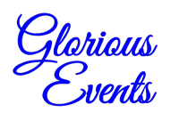 Glorious Events