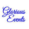 Logo of Glorious Events