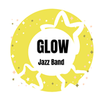 Glow Band & Mistletoe Jazz Band