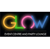 Glow Event Centre