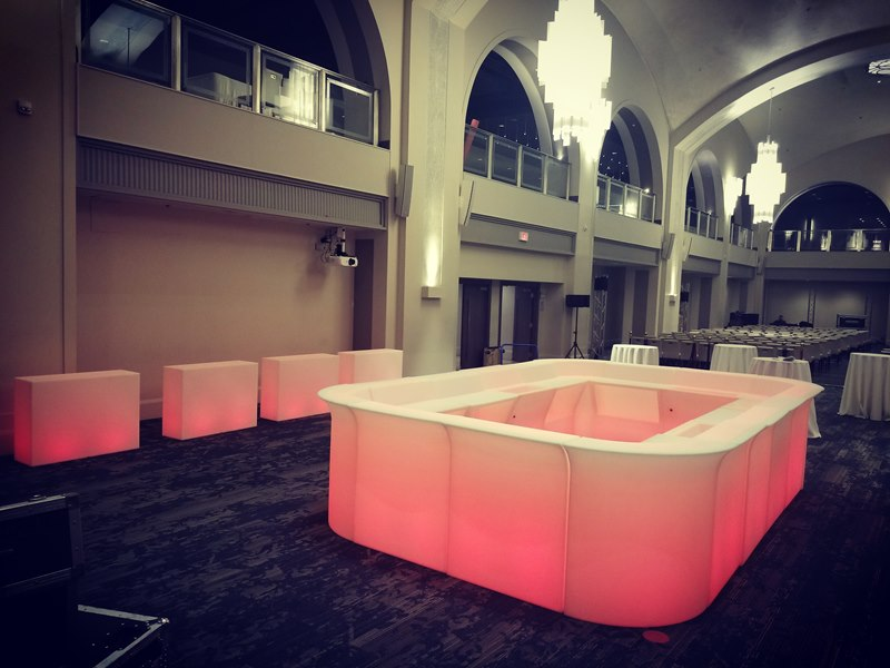 Glowmi Furniture Rentals Mississauga Furniture Rentals