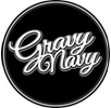 Logo of Gravy Navy