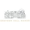 Logo of Graydon Hall Manor