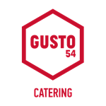 Gusto 54 Catering