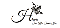 Happily Ever After Events Inc.