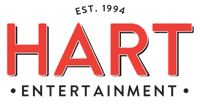 Hart Entertainment