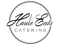 Haute Eats Catering