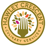 Hawley Crescent Catering