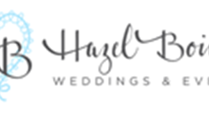 Hazel Boivin Weddings & Events