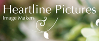 Heartline Pictures