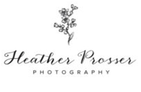Heather Prosser Photography