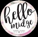 Hello Midge