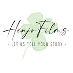 HenjoFilms